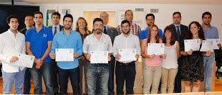 Premios_Otri1