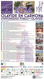 cartel_cursos_2016