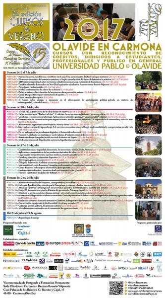 cartel_cursos_2017-333x600