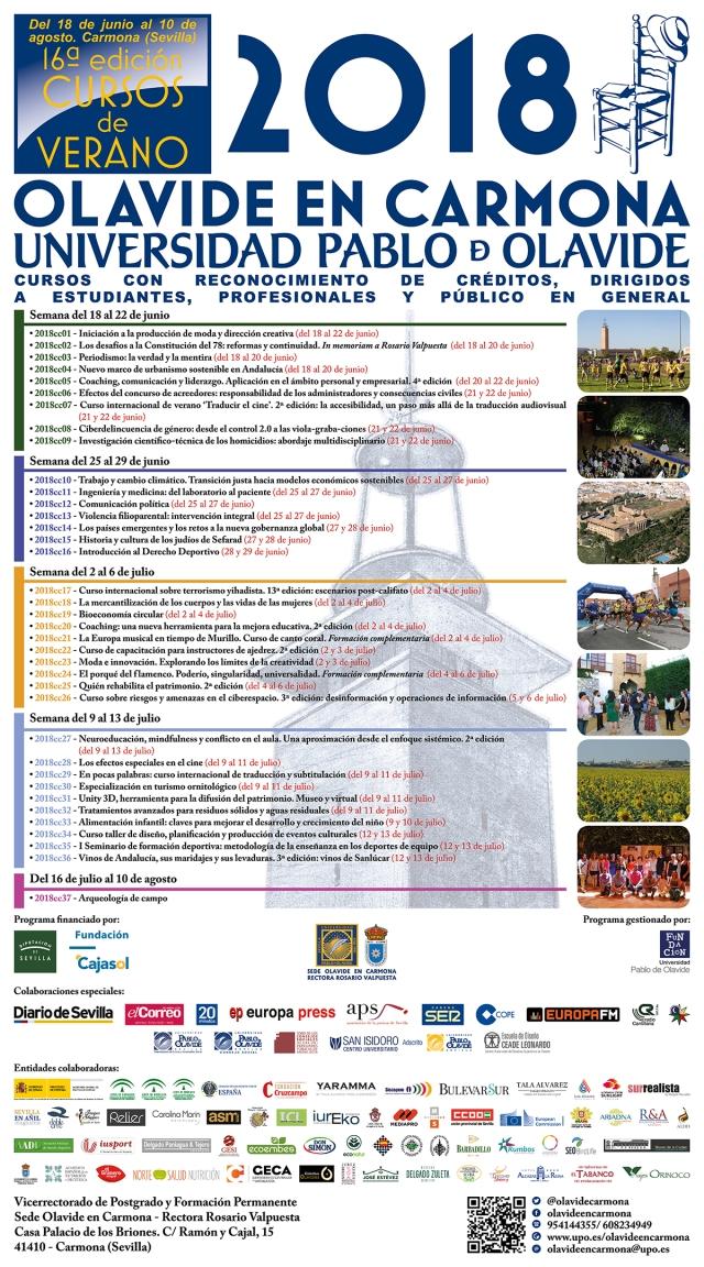 2018_cursos_cartel